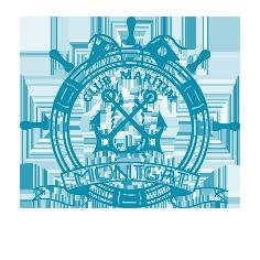 Club Marítim Montgat